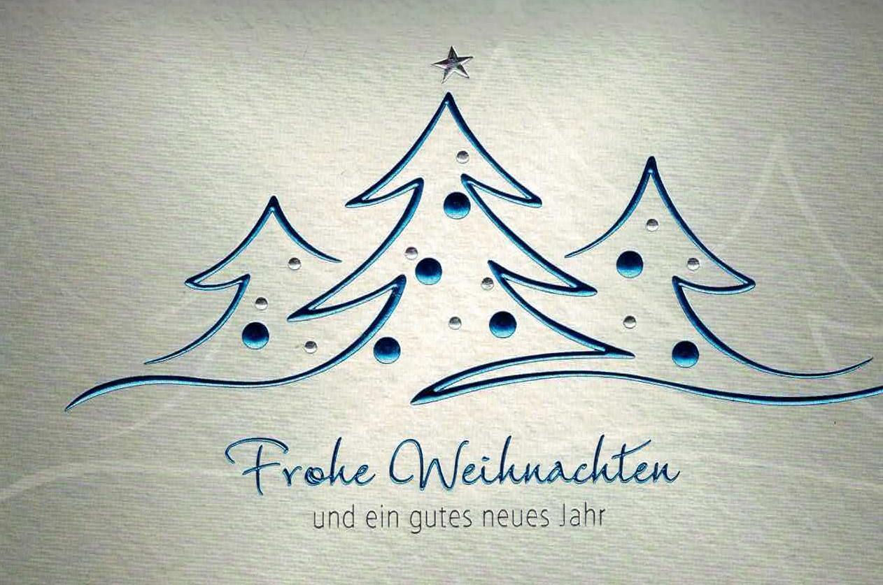 übersetzer Frohe Weihnachten.Anna Deistler Dolmetscher Und übersetzer Russisch Deutsch