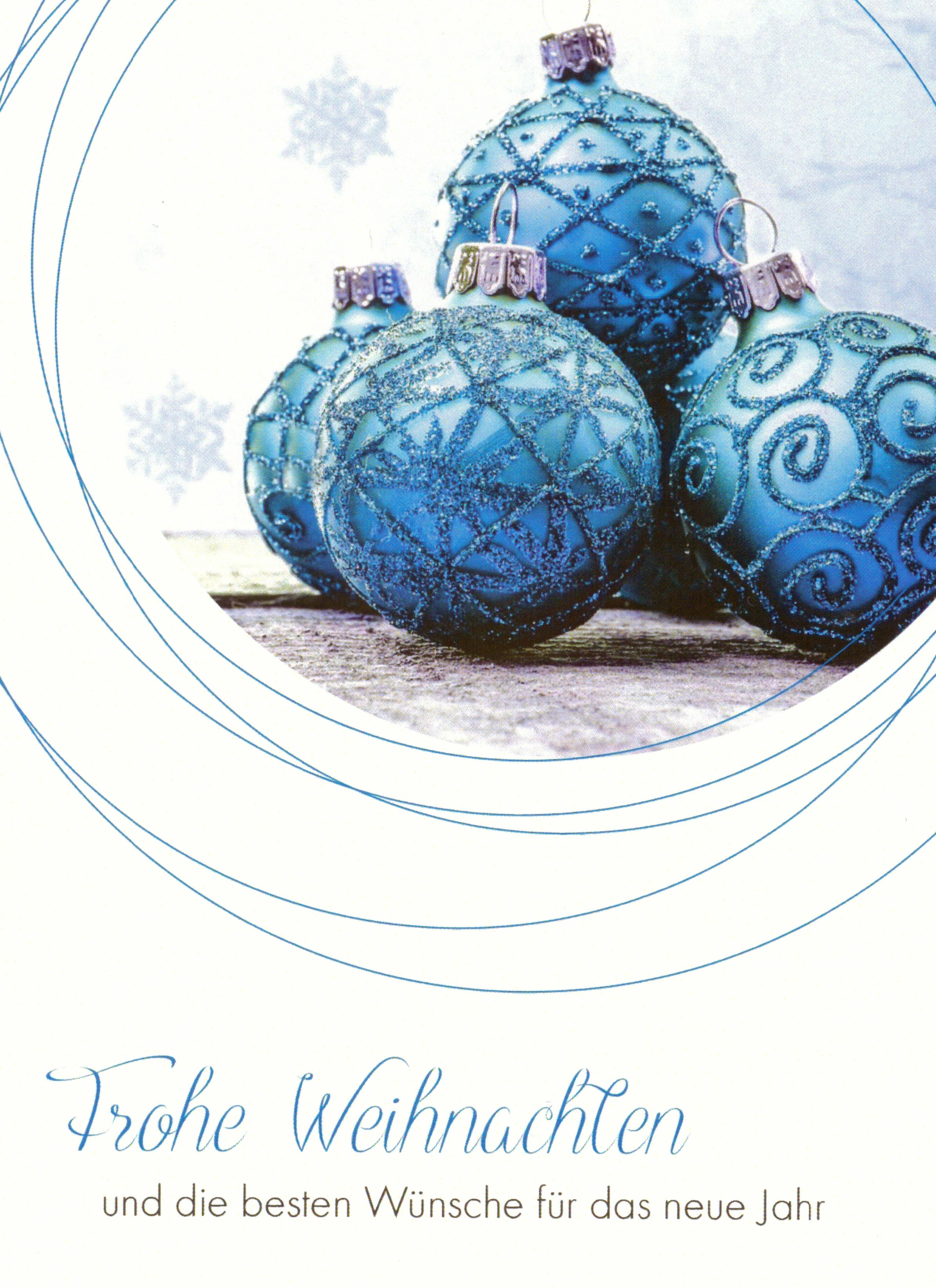 Frohe Weihnachten Und Ein Gutes Neues Jahr Russisch.Anna Deistler Dolmetscher Und übersetzer Russisch Deutsch